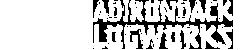 Adirondack LogWorks logo